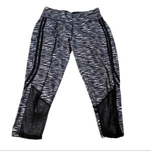!! 3 for $10!! Game Time Athletic Capris
